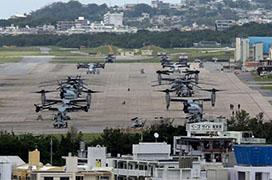 """""""东风-26""""已部署东西部地区?港媒:可威胁印度和驻日美军基地"""