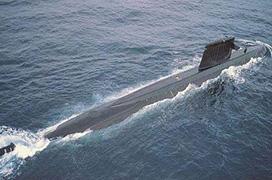 中美之间如何站台?欧盟终于做出选择,多艘军舰已经做好准备