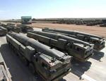 中国有2000枚射程覆盖日本的导弹,日媒担忧一件事