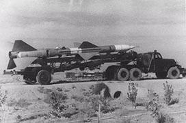 历史上的今天,我国导弹部队击落美方侦察机!