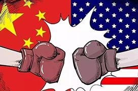 """蓄谋已久!曝美国6年前就谋划乱疆""""让新疆成下个台湾"""""""