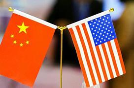 当着全球的面!中国宣布一壮举,科学家一片沸腾,美陷入尴尬