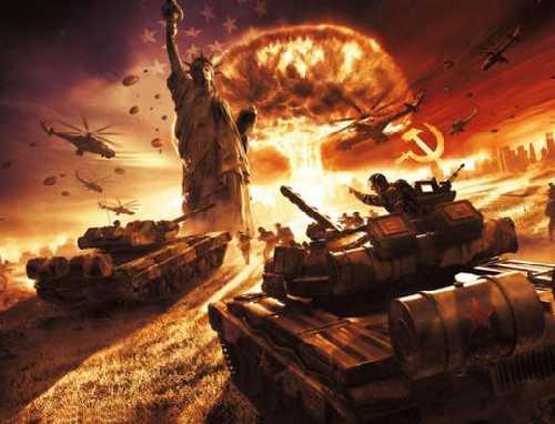 若有核战,百姓只能等死?专家:中国有两地可供逃生