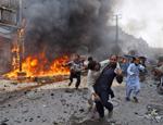 印巴再次爆发冲突,印军官中枪身亡,中方已把话挑明