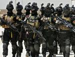 全球最强5大特种兵,中国部队上榜,实力不逊于美俄