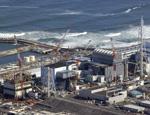 刚刚,美公开支持日本排放核污水,原来是毒害中国