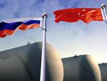 俄罗斯遭西方围攻,中国力挺;普京或肢解乌克兰?